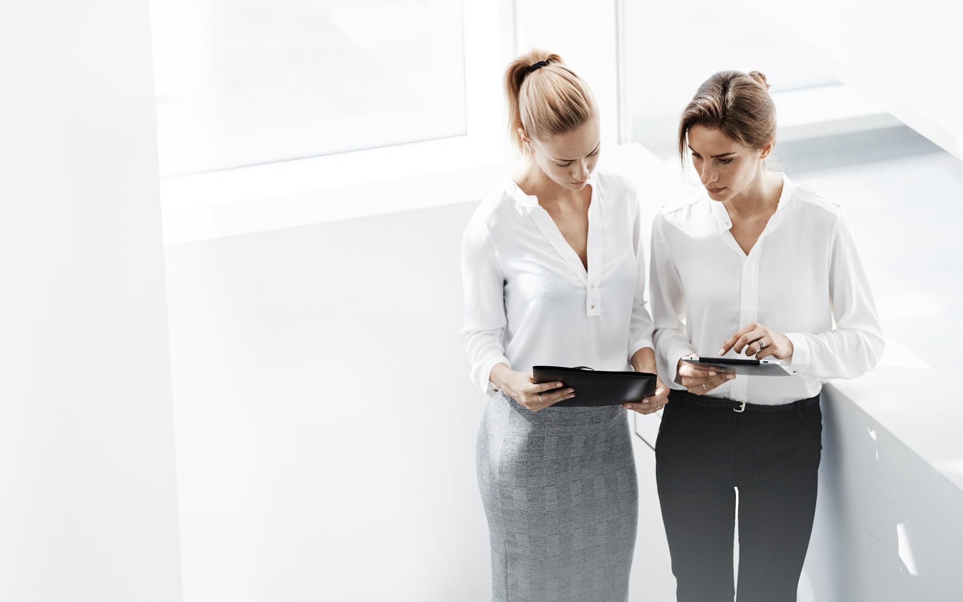 Invitto poslovna rešenja za uspešnu komunikaciju sa tržištem